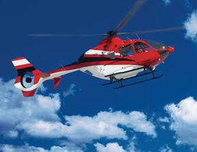 airbus-helicopter